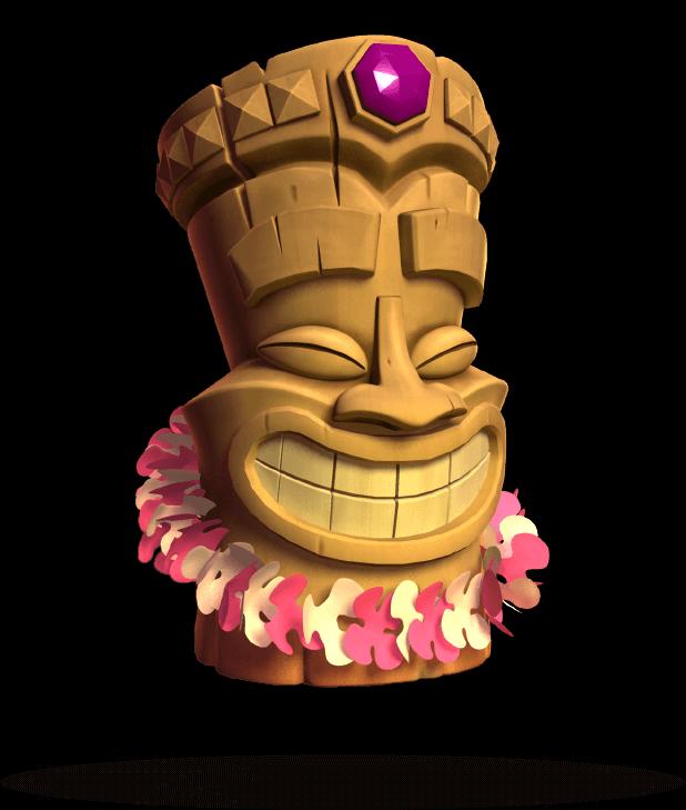 play aloha bonus at casilando