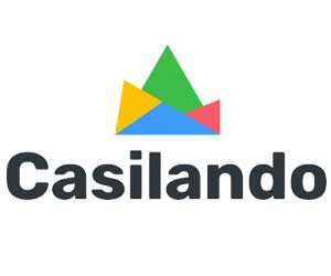 Casilando Casino Bonus Codes Exclusive 50 Free Spins No Deposit
