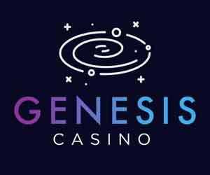 genesis bonus codes uk