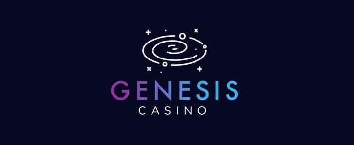 genesis casino bonus codes