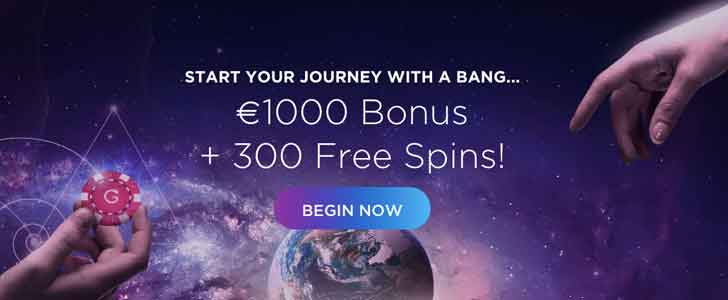 genesis casino free spins bonus codes