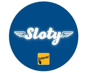sloty casino bonus codes