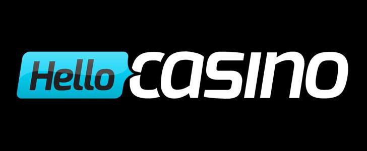 hello casino bonus codes