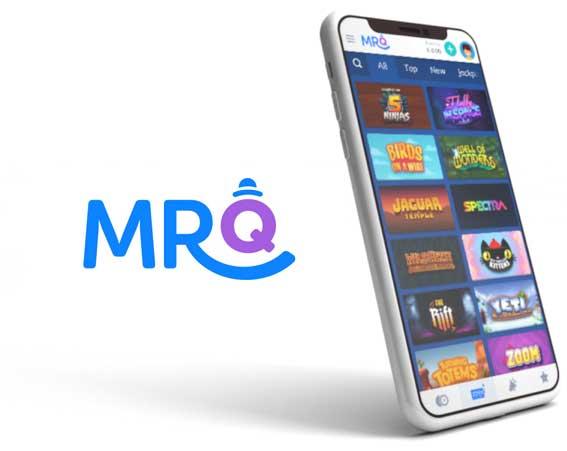 mrq mobile casino