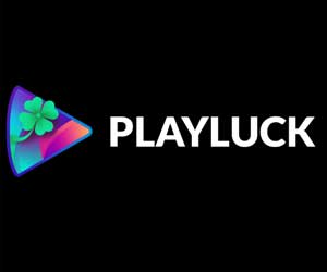 Playluck Casino Bonus Codes Claim 500 100 Free Spins