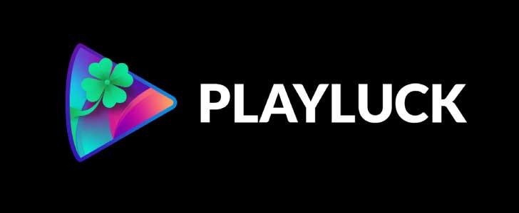playluck casino bonus codes