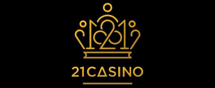 21 casino exclusive no deposit bonus