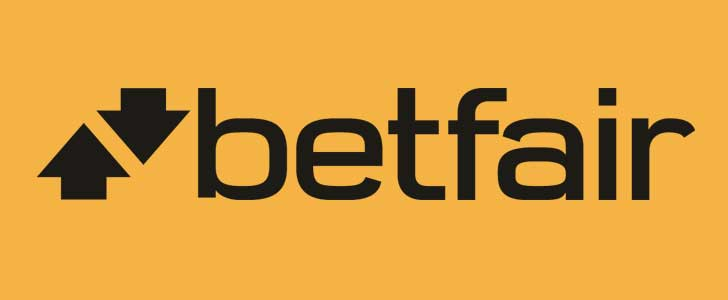 Betfair Casino Bonus Codes