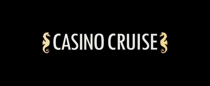 Casino Cruise No Deposit Bonus Codes