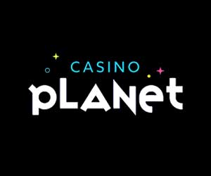 casino planet bonus codes uk