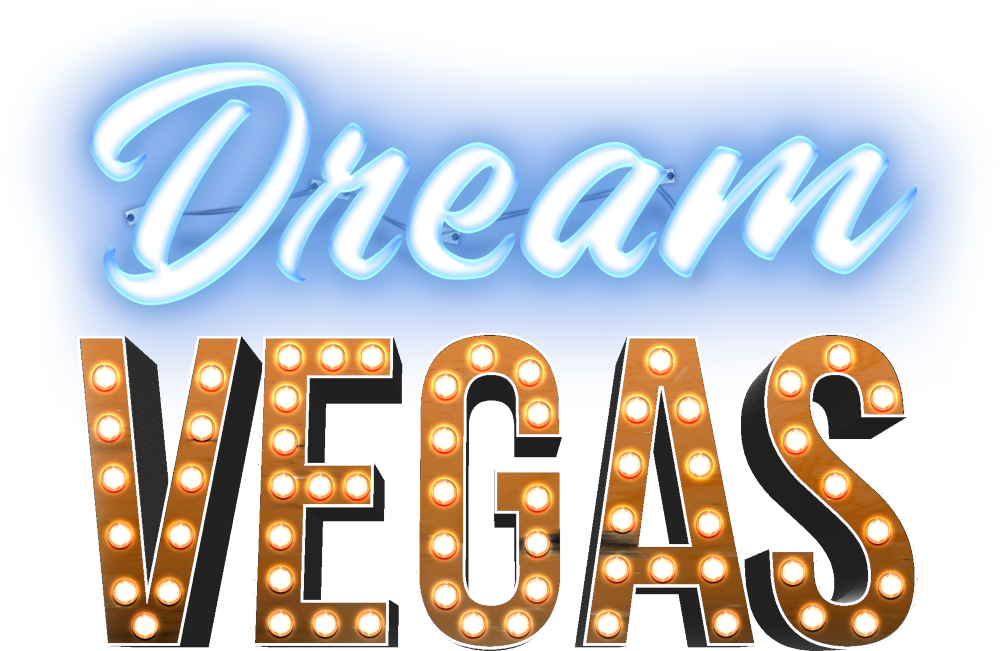 Dream Vegas Welcome Bonus Package
