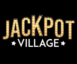 jackpot village bonus codes uk