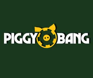 piggy bang bonus codes
