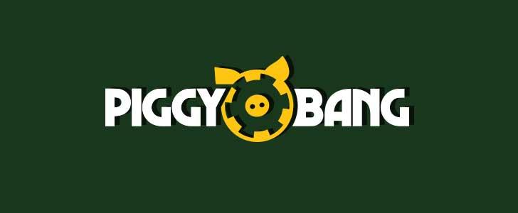 Piggy Bang Exclusive Bonus Codes