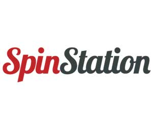 spin station bonus codes uk