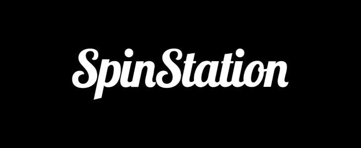 spin station casino bonus codes