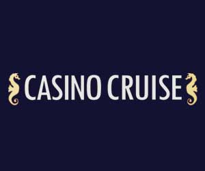 casino cruise bonus uk