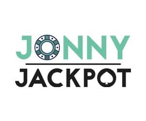 jonny jackpot bonus spins