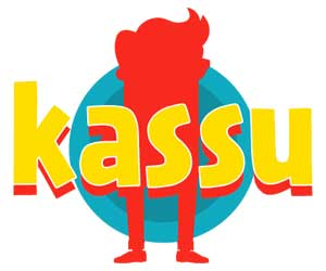 kassu uk bonus codes