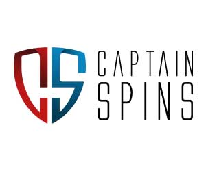 captain spins casino uk