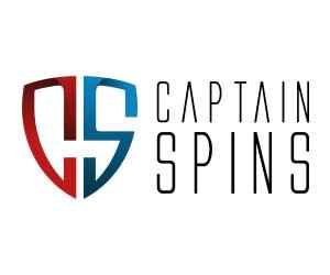 captain spins casino uk