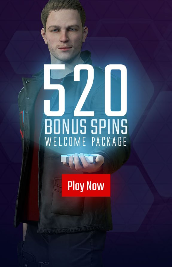 captain spins free spins bonus uk