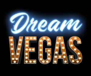 dream vegas bonus code uk