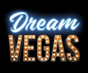 dream vegas bonus code uk