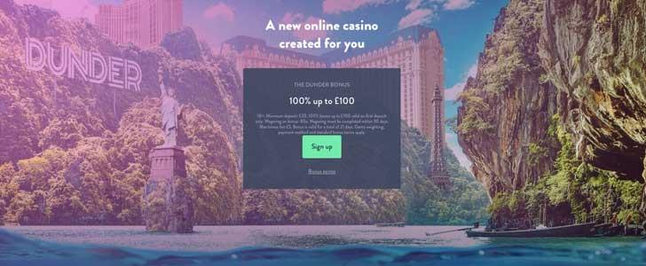 Online holdem real money