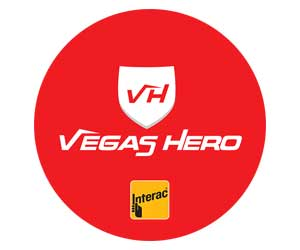 Vegas Hero Casino 50 Freispiele + 1.000€ Willkommensbonus