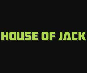house of jack bonus code