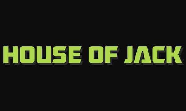house of jack no wager bonus